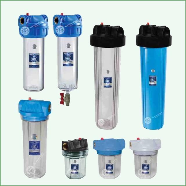 filtre de apa
