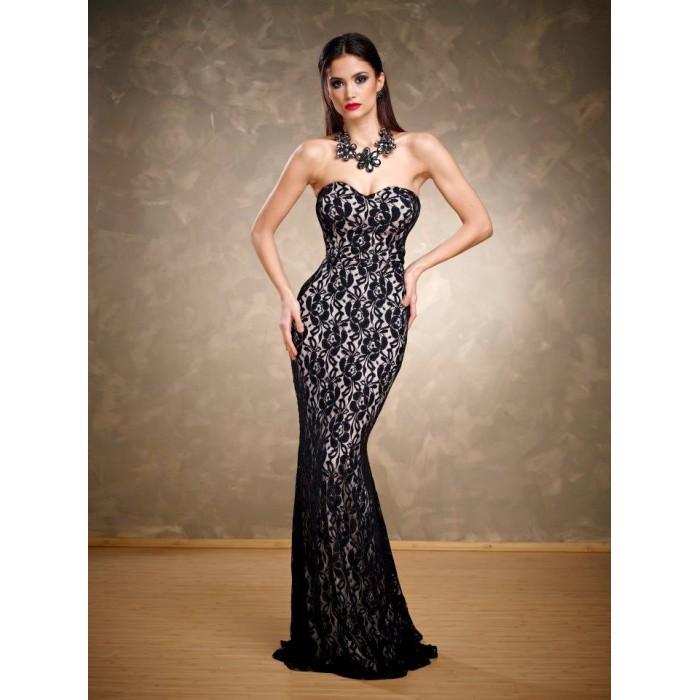 Desire Fashion Rochii De Seara Elegante Laprimaveraro