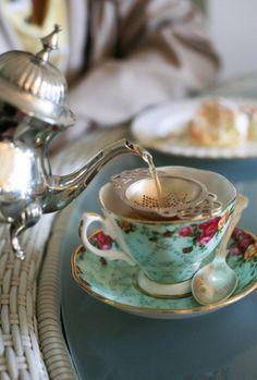 accesorii ceai