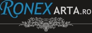 ronex-arta-logo