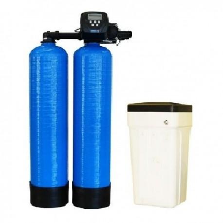 dedurizatoare apa