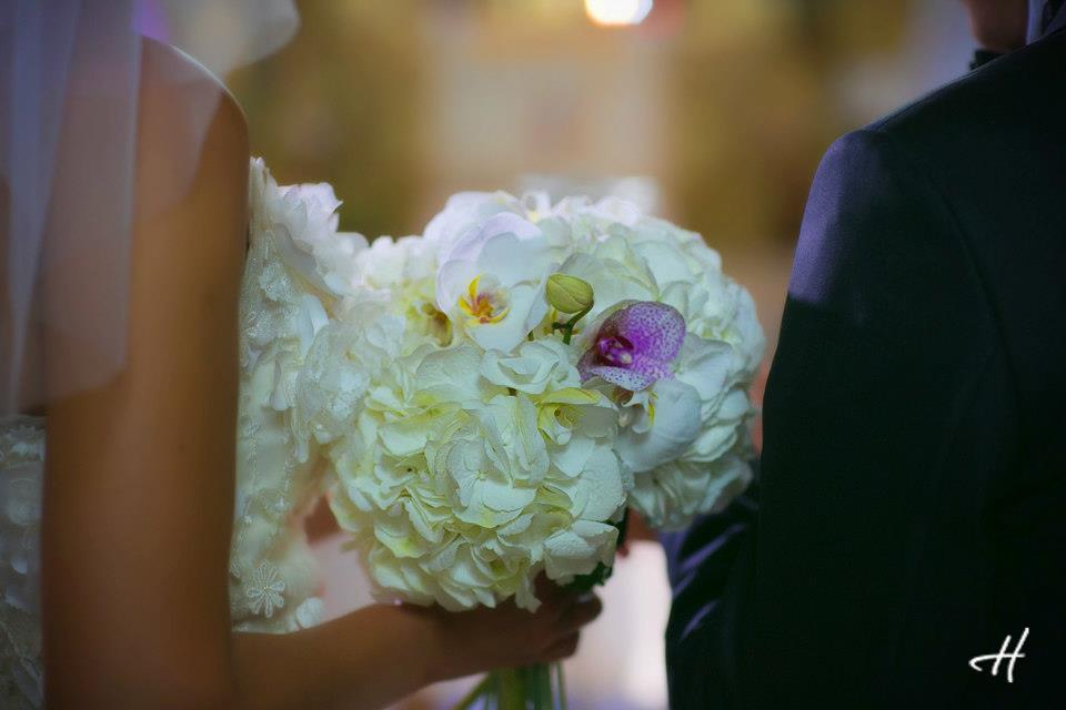 nunti suceava