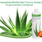 Herbalife-slabire si nutritie