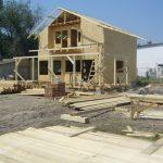 Bucovina Eco-Construct– Case din lemn