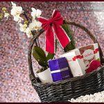 CosuriCorporate.ro magazin de cadouri online