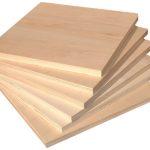 COBAN Wood, fabrica de placaj lemn Gura humorului
