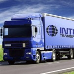 INTER TRANSPORTS transport international de marfuri
