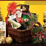 CadoulSpecial.ro, oferta de cosuri cadou Craciun 2014