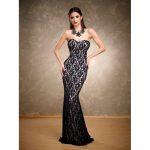 Desire Fashion, rochii de seara elegante