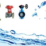Vannes Europe, importator si distribuitor robineti