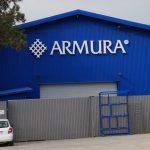 ARMURA® – Plasa Gard