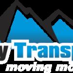 Heavy Transports – Transporturi agabaritice