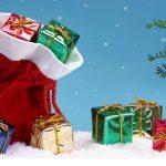 Sugestii de cadouri business: Cosurile cadou