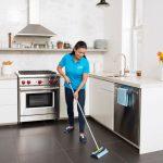 Top 3 motive pentru angajarea unei firme de curatenie profesionala