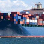De ce sa alegi Transport Maritim Naval