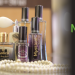 Parfumuri ieftine dar de inalta calitate de la Mystical Parfum