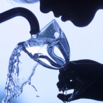 Factori de care sa tii seama cand alegi un dedurizator de apa