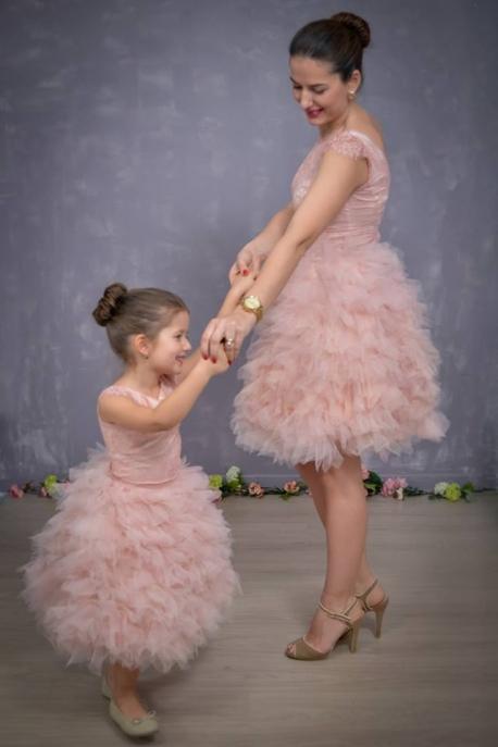 pure-ballerina-mama