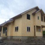 Factori de luat in seama in cazul caselor din lemn