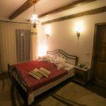 Casa Verde Voronet – Cazare ideala pe pamanturile bucovinene