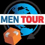 Calatoreste cu Men Tour pe ruta Romania – Anglia