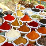 Sfaturi pentru a manca intr-un restaurant indian