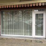 Avantajele tamplariei din PVC