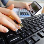 De ce sa colaborezi cu o firma de contabilitate in gestionarea afacerii tale