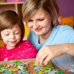 Jucariile pentru copii ajuta la dezvoltarea copilului tau