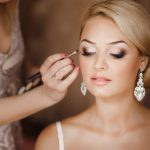 Motive pentru a colabora cu un make-up artist in ziua nuntii tale