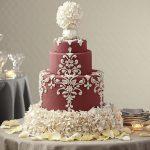 Cum sa alegi tortul de nunta?