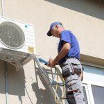 Netcom Activ- echilibrul ideal intre prospetime, umiditate si temperatura