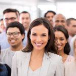 Cum sa iti mentii angajatii fericiti