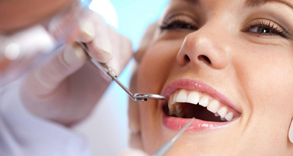 dentist bun bacau