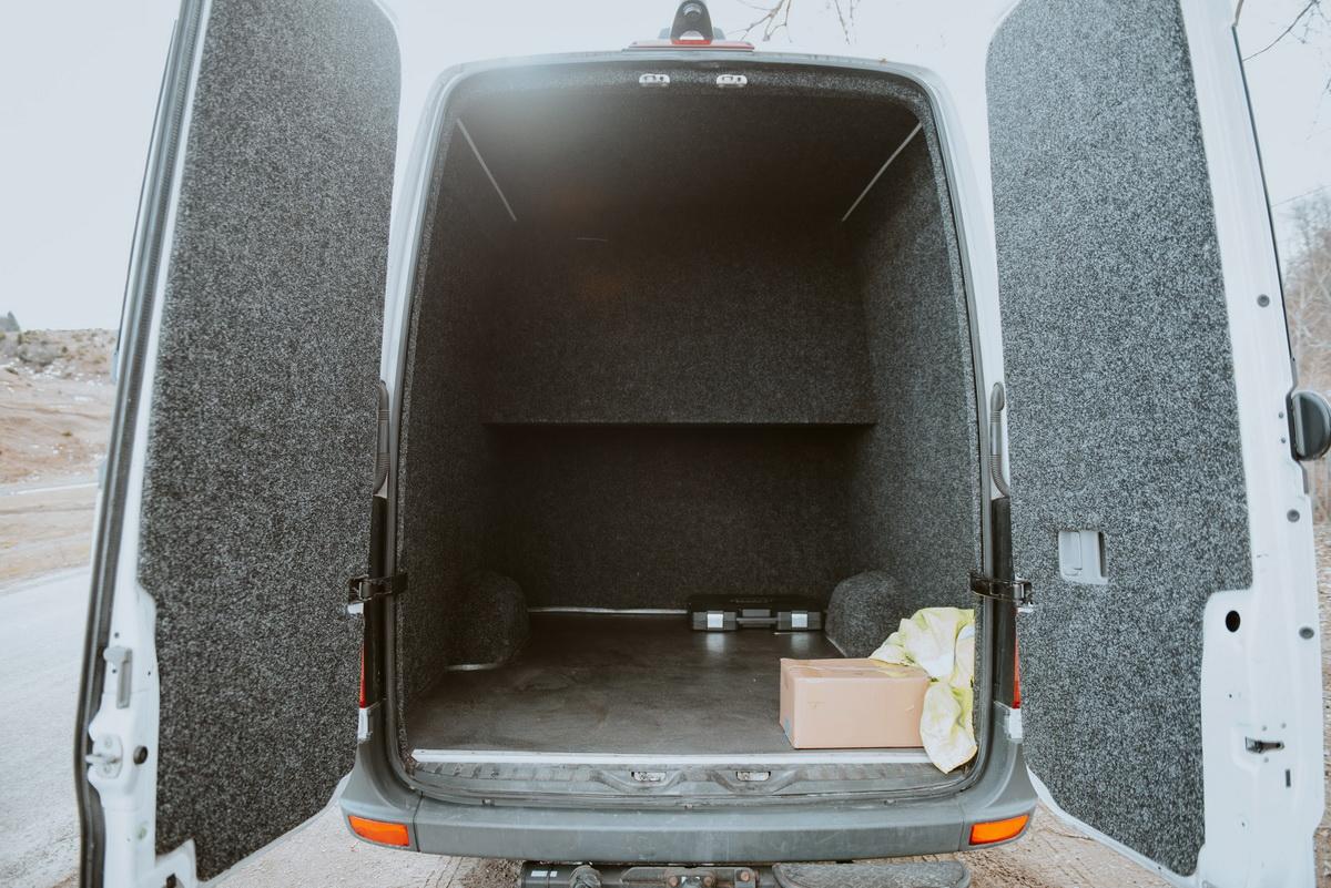 transport-pachete-colete-Anglia-Scotia-Germania-Belgia-Olanda