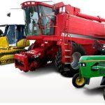 Cum sa alegi utilajele agricole de care ai nevoie