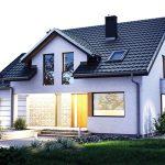 Alege tigla metalica pentru acoperisul casei tale