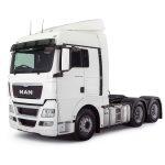 Beneficiile achiziționării de piese de camion uzate