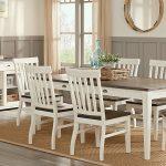 Mobilierul din lemn masiv de dining: Alegerea mesei si a scaunelor