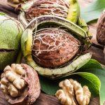 Beneficii cheie de sănătate ale miezului de nucă