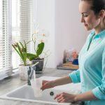 De ce filtrele de apă sunt esențiale pentru sănătate