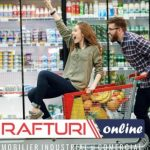 Ai nevoie de ajutor în organizarea magazinului? Apelează la RafturiOnline.ro