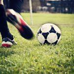 Case de pariuri sportive de top în România