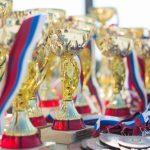 Trofee și medalii personalizate pe Cupe-Medalii.ro