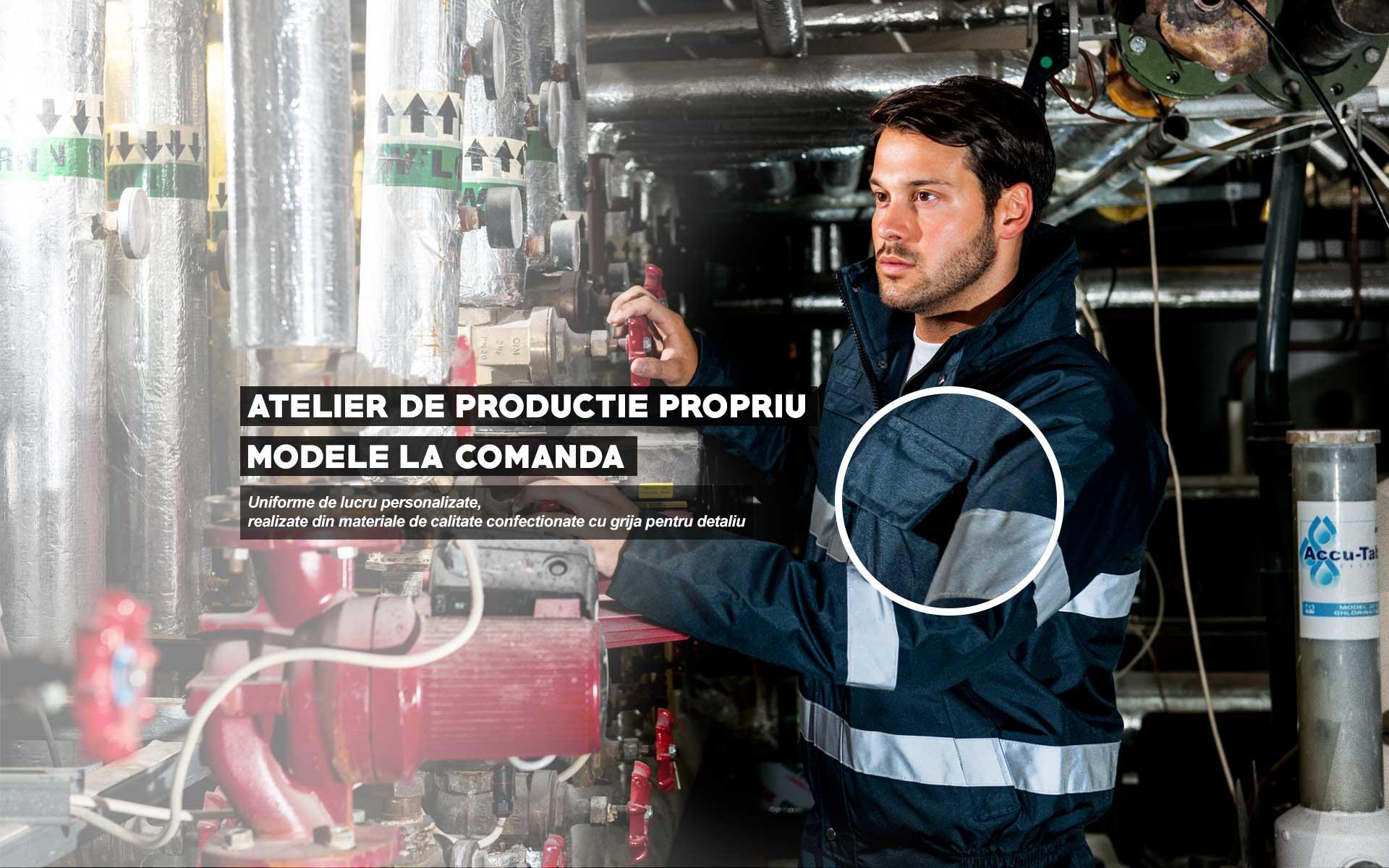 echipamente pentru protectia muncii online