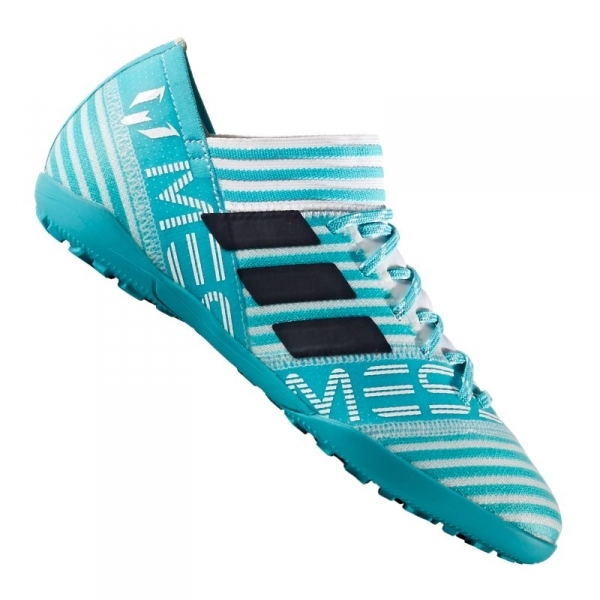 Adidas Nemeziz 17.3 TF Messi JR