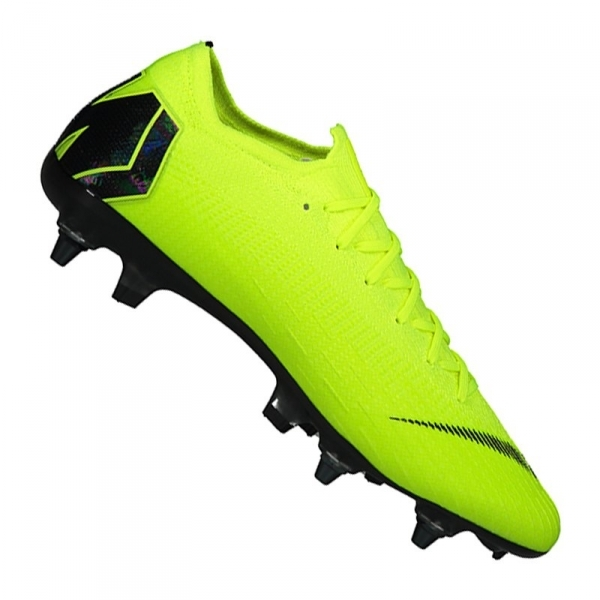 Nike Mercurial Vapor XII Elite SG Pro Anti Clog