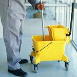 Detergenții necesari din industria alimentară