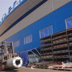 LindaShop.ro – Cele mai bune sisteme pentru garduri