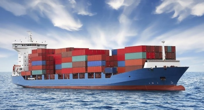 transport-maritim-international